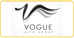 Vogue Auto Group