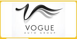 Vogue Auto Group